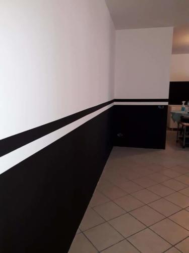 Muro3
