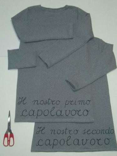 maglia12